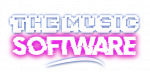 The Music Software Shop